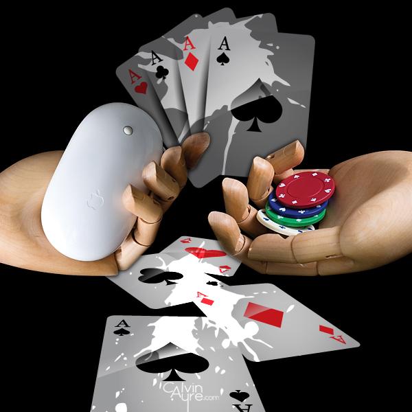 Как выиграть деньги в казино простые советы